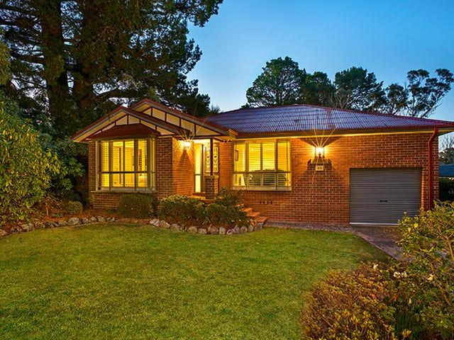 98 Evans Lookout rd, Blackheath, NSW 2785