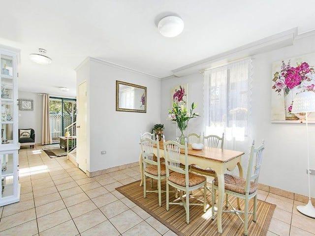 1/125 Park Road, Dundas, NSW 2117