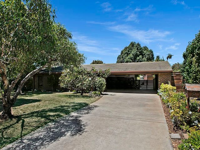 87 Reservoir Road, Strathdale, Vic 3550