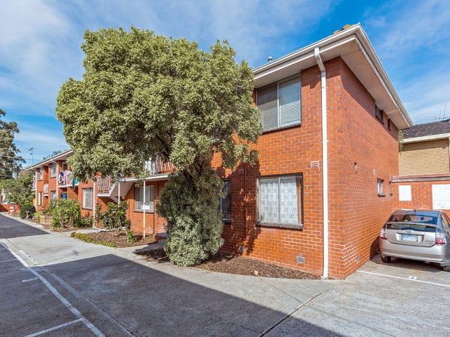 6/27 Eldridge Street, Footscray, Vic 3011