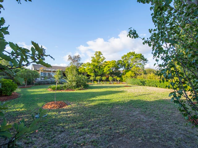 4 Little Street, Scone, NSW 2337