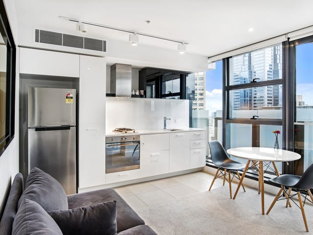 2112/27 Little Collins Street, Melbourne, Vic 3000