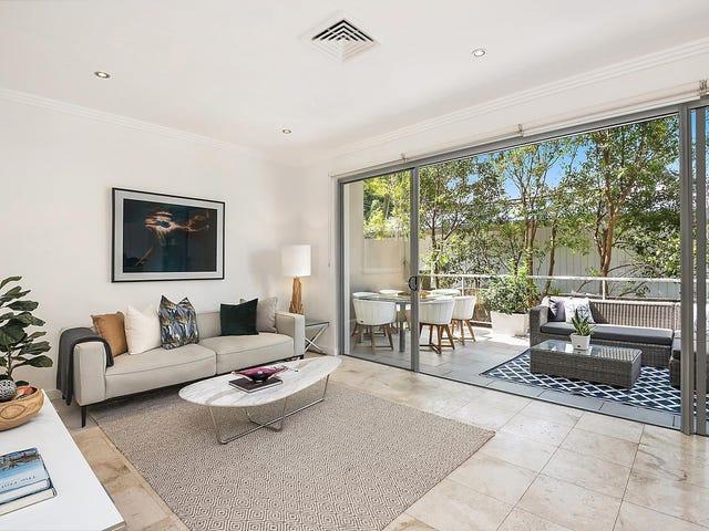 1/307 Simpson Street, Bondi, NSW 2026