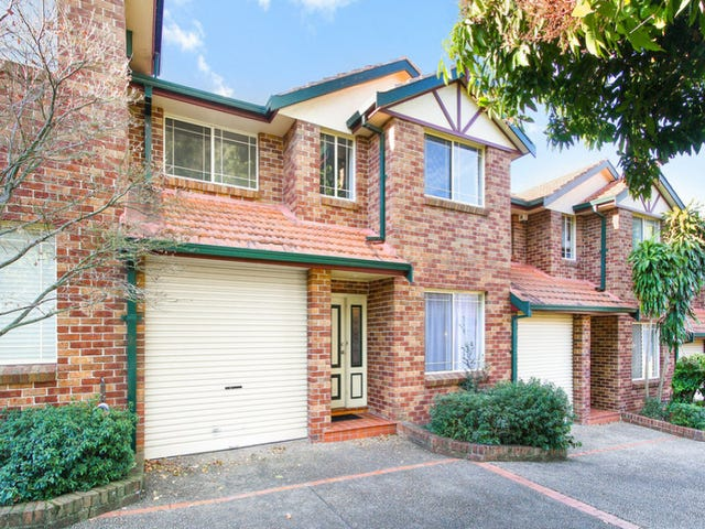 25/49 Bettington Road, Oatlands, NSW 2117