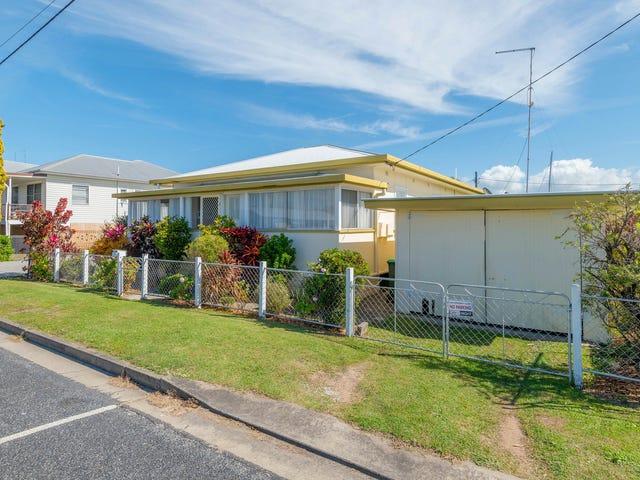 5 Clyde Street, Maclean, NSW 2463