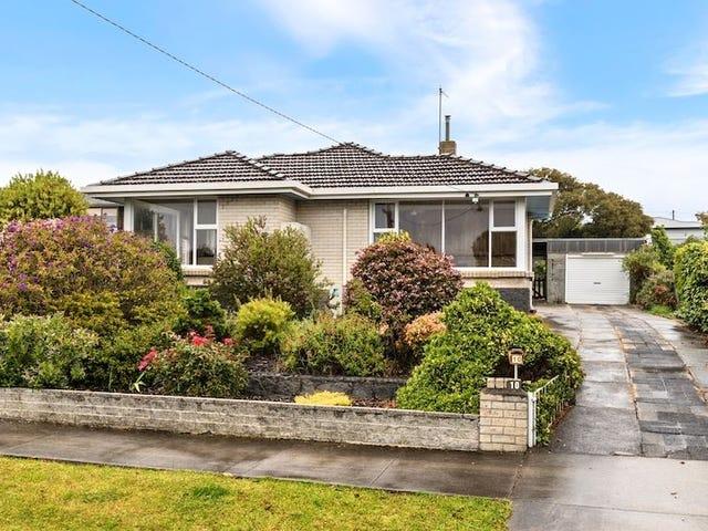 10 Sunnyside Court, Devonport, Tas 7310