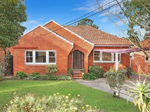 37 Hollis Avenue, Denistone East, NSW 2112