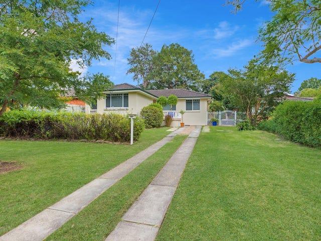 402 Hawkesbury Road, Winmalee, NSW 2777