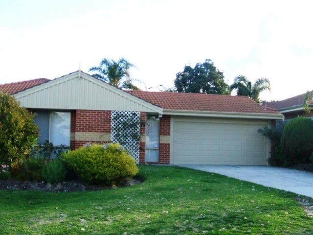 2 Witton Court, Willetton, WA 6155
