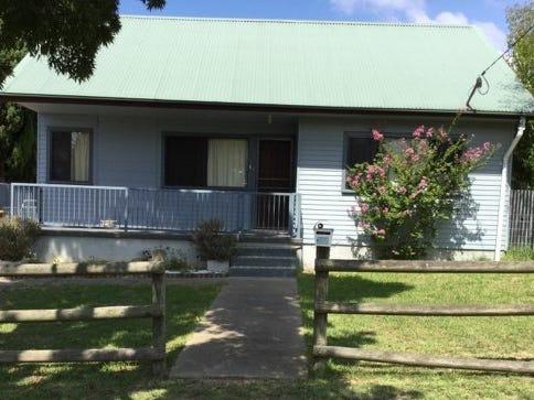 268 Combermere Street, Goulburn, NSW 2580
