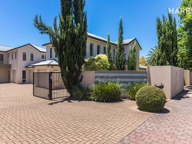 168a Cross Road, Malvern, SA 5061