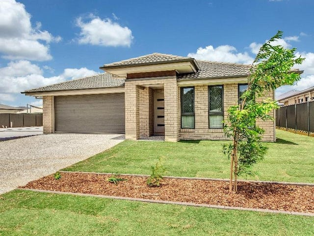 20 George Circuit, Bald Hills, Qld 4036