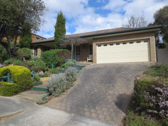 9 Whistlewood Close, Doncaster East, Vic 3109