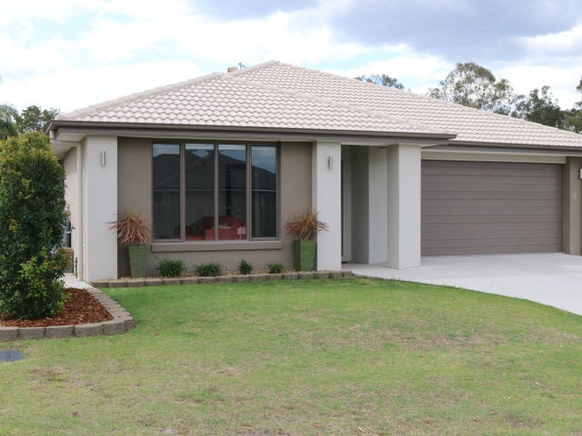 20 Kordan Blvd, Raceview, Qld 4305