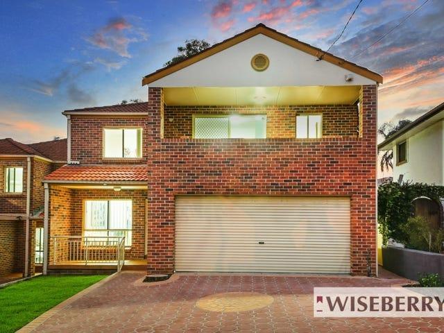92A Jacobs Street, Bankstown, NSW 2200