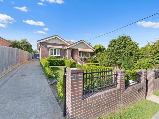 64 Shephard Street, Ryde, NSW 2112