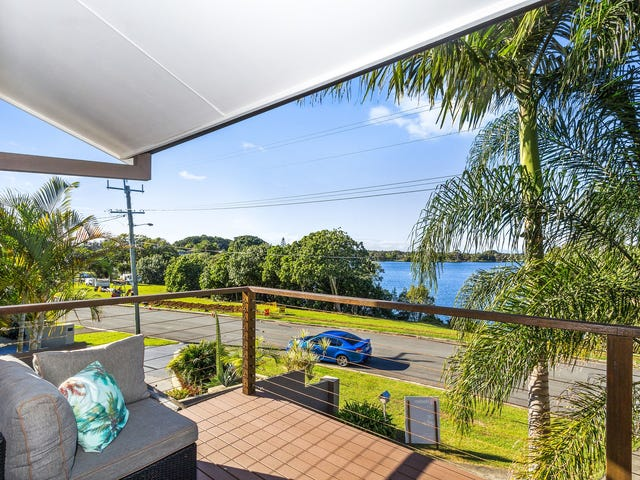 1/33 Bimbadeen Avenue, Banora Point, NSW 2486