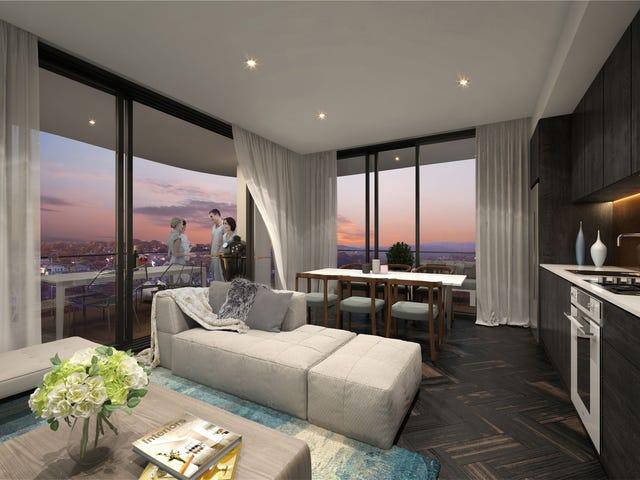 5 St David Avenue, Dee Why, NSW 2099