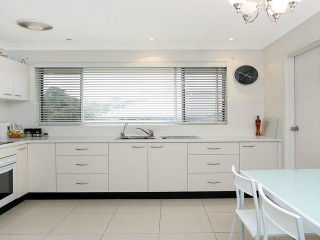 6/56 Carroll Road, East Corrimal, NSW 2518