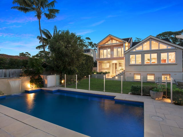 23 Water Street, Caringbah South, NSW 2229