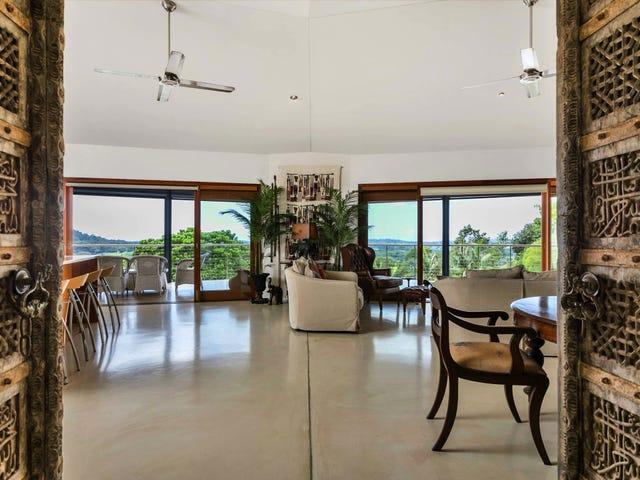 54 Robinsons Rd, Wilsons Creek, NSW 2482