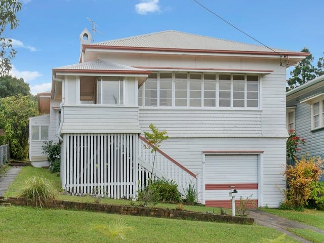 20 Esyth Street, Girards Hill, NSW 2480