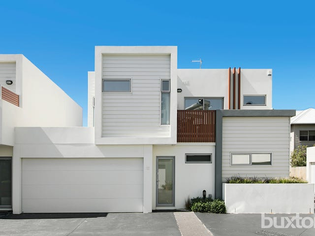 12/183 Beach Road, Mordialloc, Vic 3195