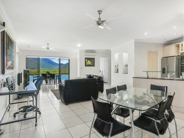1002/27 Wharf Street, Cairns City, Qld 4870