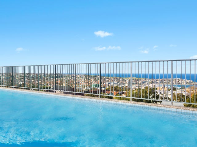 402/212 Bondi Road, Bondi, NSW 2026