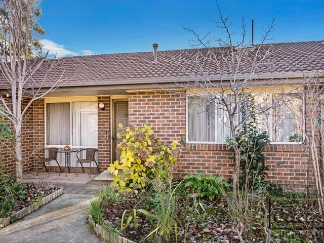 73 33-53 Mandurang Road, Spring Gully, Vic 3550