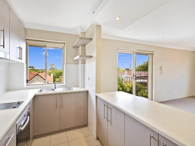 9/16 Toxteth Road, Glebe, NSW 2037