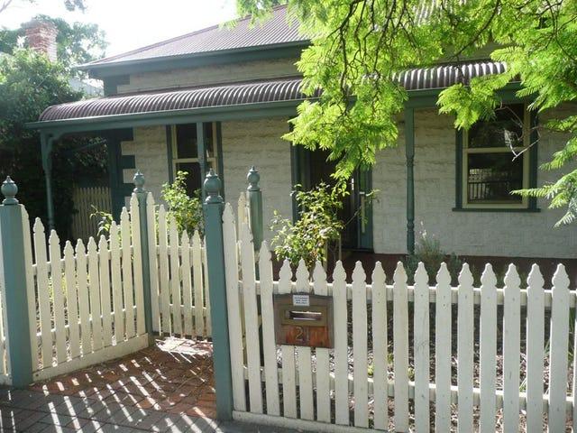 21 Albermarle Street, Trinity Gardens, SA 5068