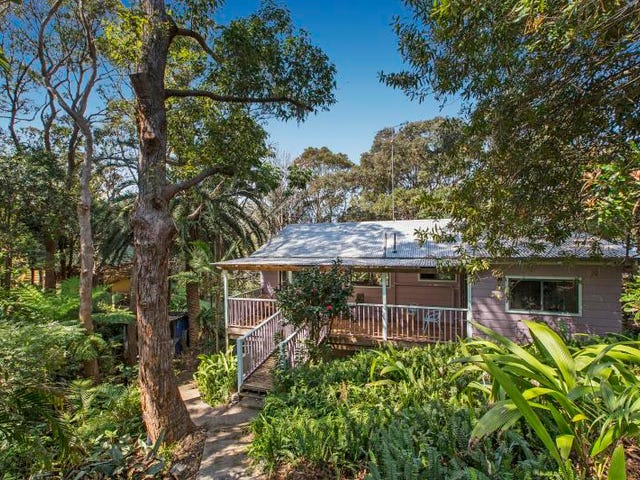 144 Del Mar Drive, Copacabana, NSW 2251