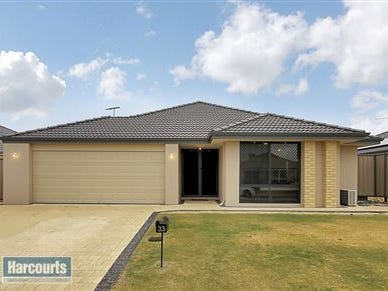 33 Evans Way, Byford, WA 6122