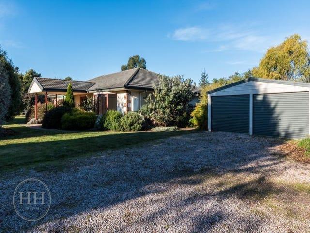 97 Wellington Street, Longford, Tas 7301
