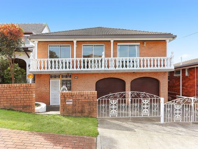 60 Mason Street, Maroubra, NSW 2035
