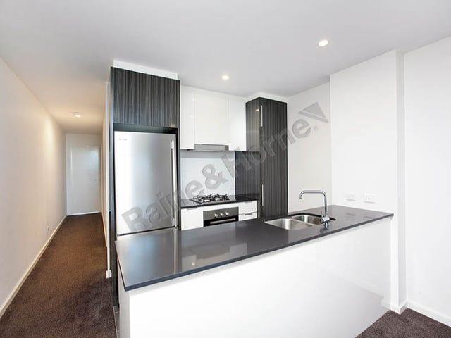 1.26/528-538 Rocky Point Road, Sans Souci, NSW 2219