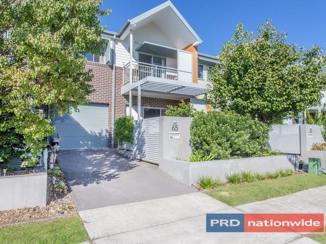 65 Gannet Drive, Cranebrook, NSW 2749
