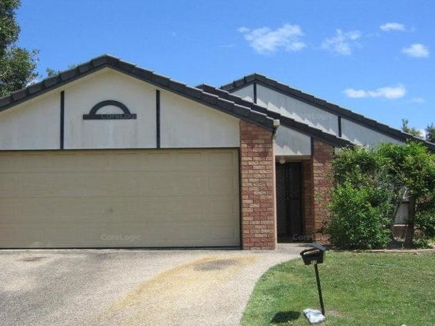 27 Phoenix Circuit, Sippy Downs, Qld 4556