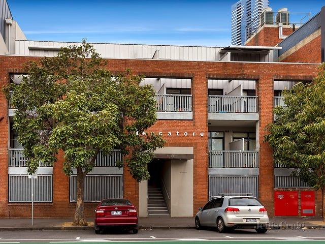 204/16-22 Cobden Street, North Melbourne, Vic 3051