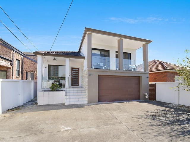 54  Francis Avenue, Brighton-Le-Sands, NSW 2216