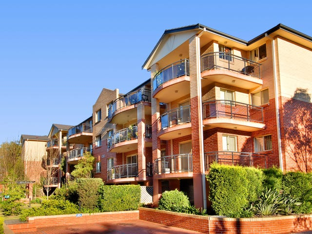 47/298-312 Pennant Hills Road, Pennant Hills, NSW 2120