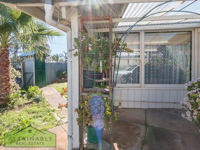 23B Macartney Rd, Parafield Gardens, SA 5107