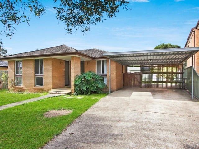 12 Kemmel Close, Bossley Park, NSW 2176