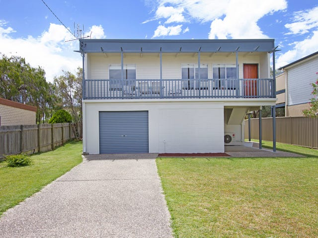 124 Sunpatch Parade, Tomakin, NSW 2537