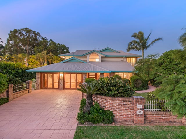 37 Lynelle St, Sunnybank Hills, Qld 4109