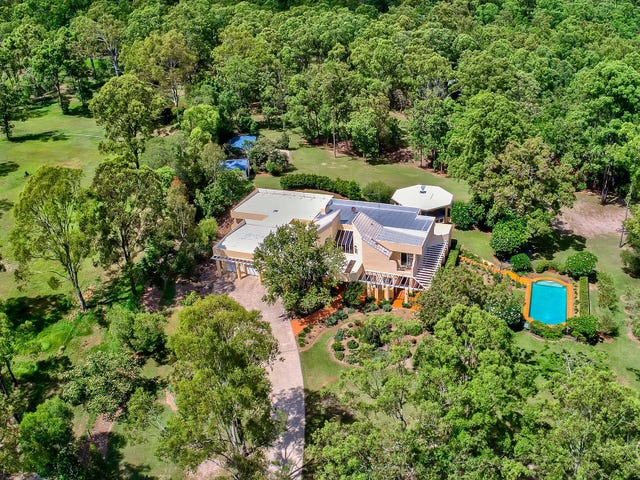 17 Westbourne Drive, Wights Mountain, Qld 4520