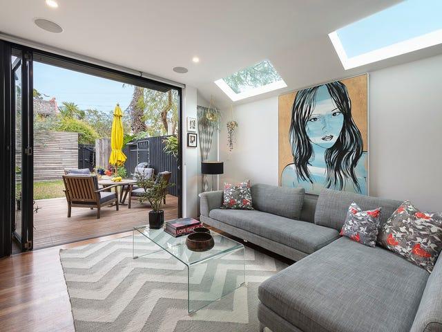 291 Bronte Road, Waverley, NSW 2024