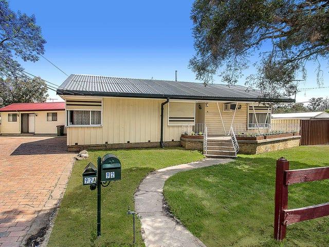 92 Power Street, Doonside, NSW 2767
