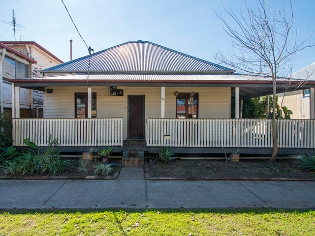 107 Spring Street, South Grafton, NSW 2460